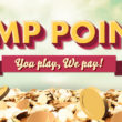 Earn Points for Playing at 777 Casino