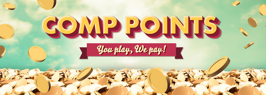 777 casino comp points - Earn Points for Playing at 777 Casino