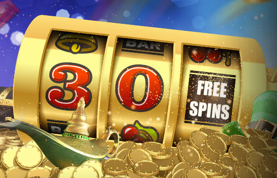 888 free spins UK - Get 30 Free Spins at 888 Casino – No deposit needed!