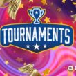 Exciting Tournaments at BGO Casino