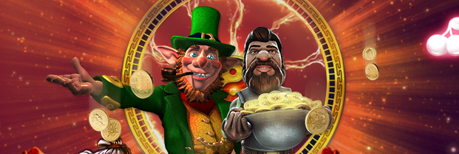 casinogb casino games - CasinoGB Promotions
