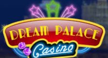 Promotions at Dream Palace Casino