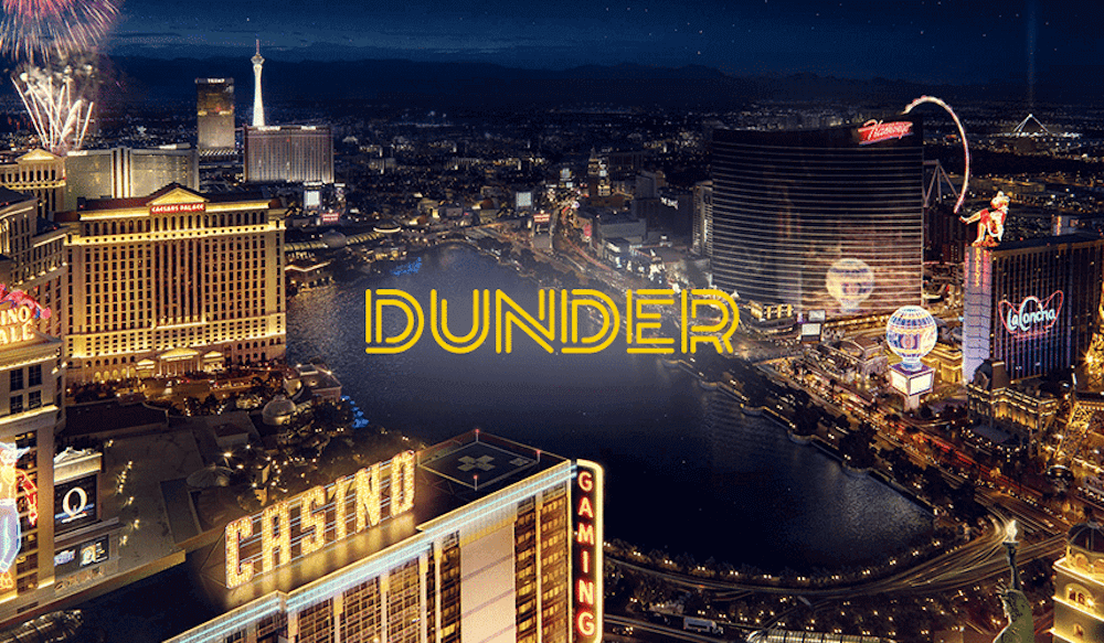 dunder casino free spins no deposit uk welcome offer