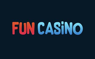 Free Casino Sites No Deposit