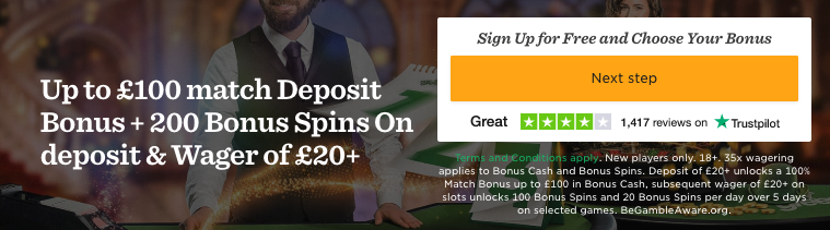 mr green july august new bonus offer free spins no deposit uk