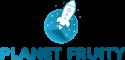 Planet Fruity logo