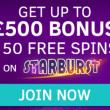 Slotsino Casino Free Spins