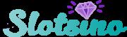 Slotsino logo