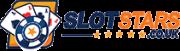 SlotStars logo