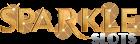 Sparkle Slots logo