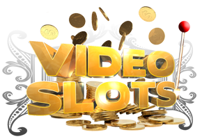videoslots gold picture